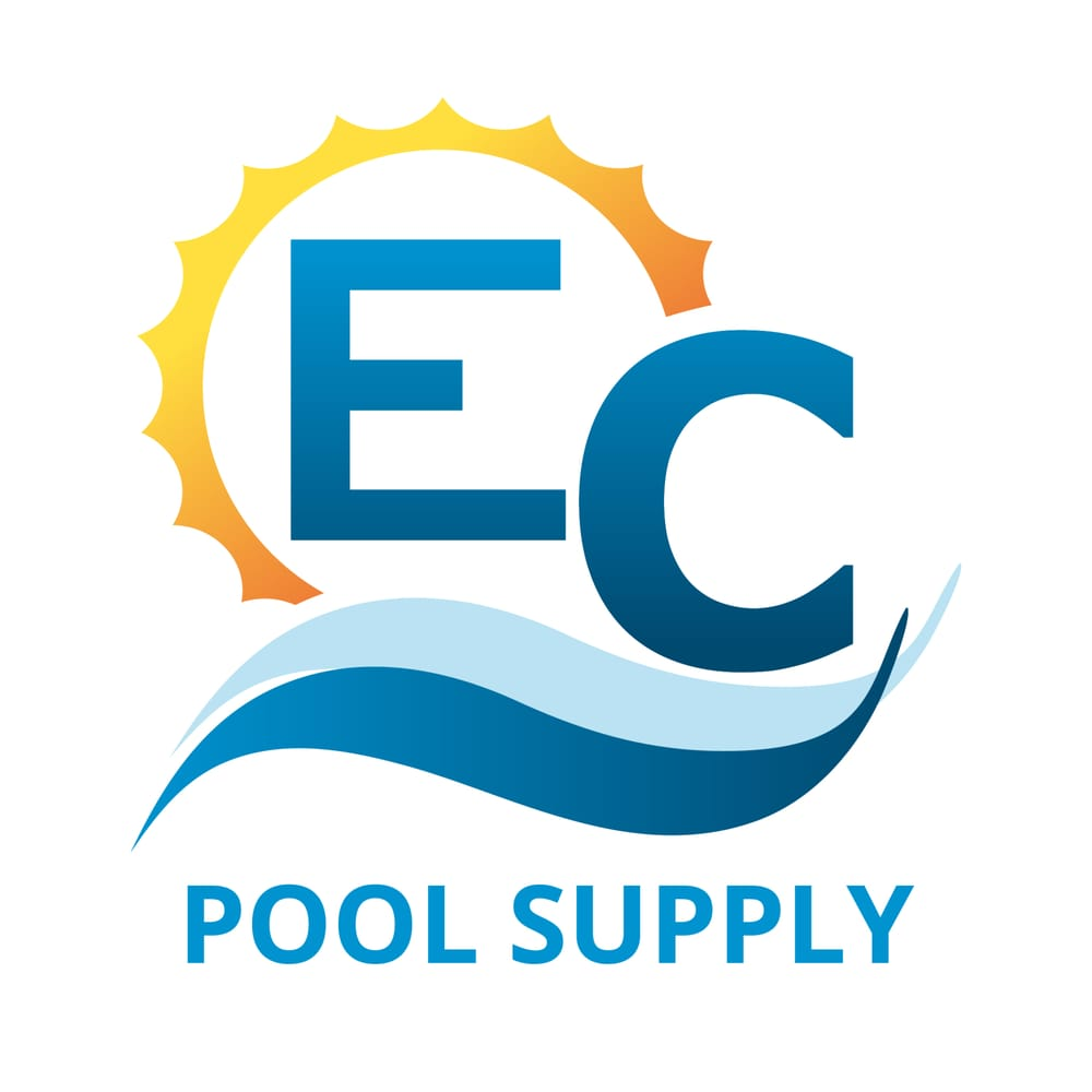 East coast pool supply yelp for Pool supplies