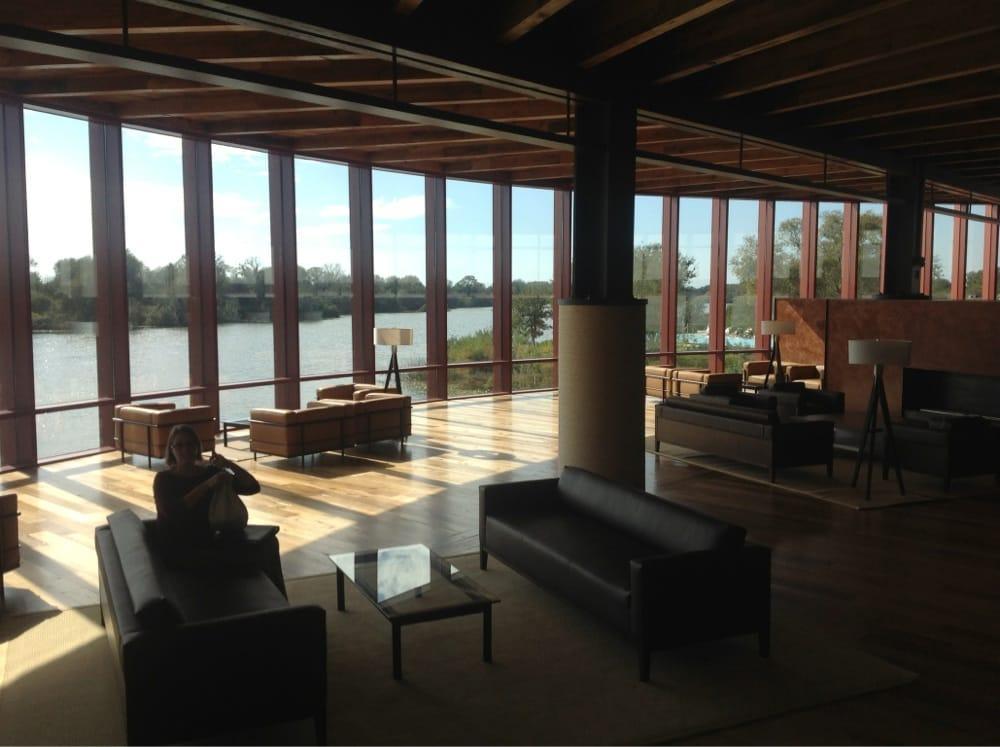 Rooms To Go Careers Lakeland Fl