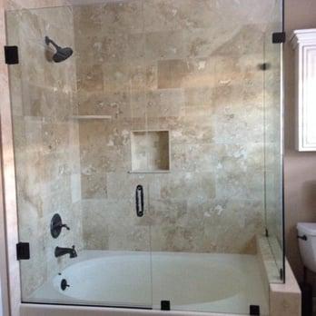 Bathroom Showrooms Torrance Ca california reflections - 21 photos & 19 reviews - contractors