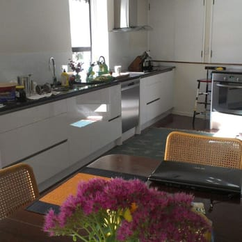 Photo Of Fabulous Kitchens   Auckland, New Zealand. My Fabulous Kitchen By Fabulous  Kitchens