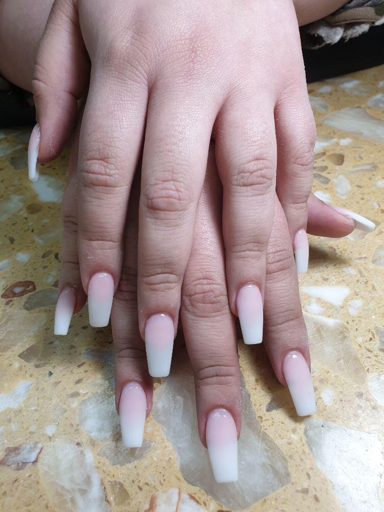 Mink Nails & Spa: 100 N Rancho Rd, Thousand Oaks, CA