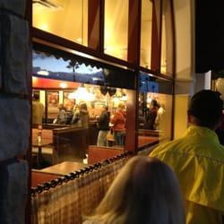 Corner Bakery Cafe Woodland Hills Woodland Hills Ca