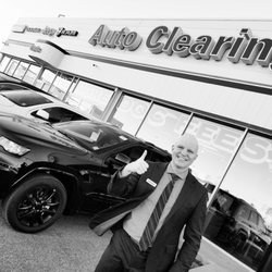 Dodge Dealership Saskatoon >> Auto Clearing Chrysler Dodge Jeep Ram 2019 All You Need To