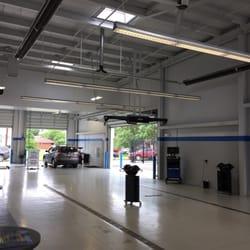 Honda Dealers Dayton Ohio >> White-Allen Honda - Car Dealers - 630 N Main St, Dayton, OH - Phone Number - Yelp