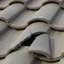 Photo Of All Weather Roofing Services   Plymouth, United Kingdom