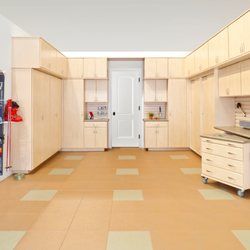 Photo Of Closets By Design Chicago Il United States