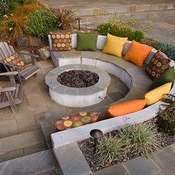 Photo Of Ju0027s Custom Concrete U0026 Landscape Design   Denver, CO, United States.