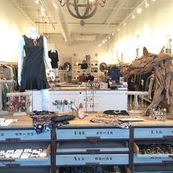 00307c1d3fe fab rik West Cobb - Women s Clothing - 3625 Dallas Hwy