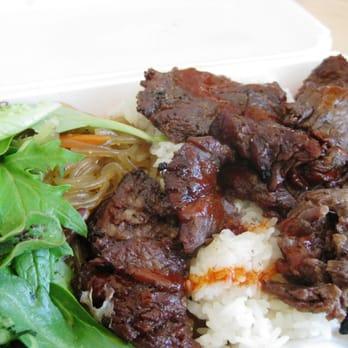 Good Healthy Food Near The Moma Ny