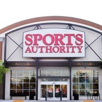 sports authority closed 13 photos sporting goods 1347 churn creek rd redding ca. Black Bedroom Furniture Sets. Home Design Ideas