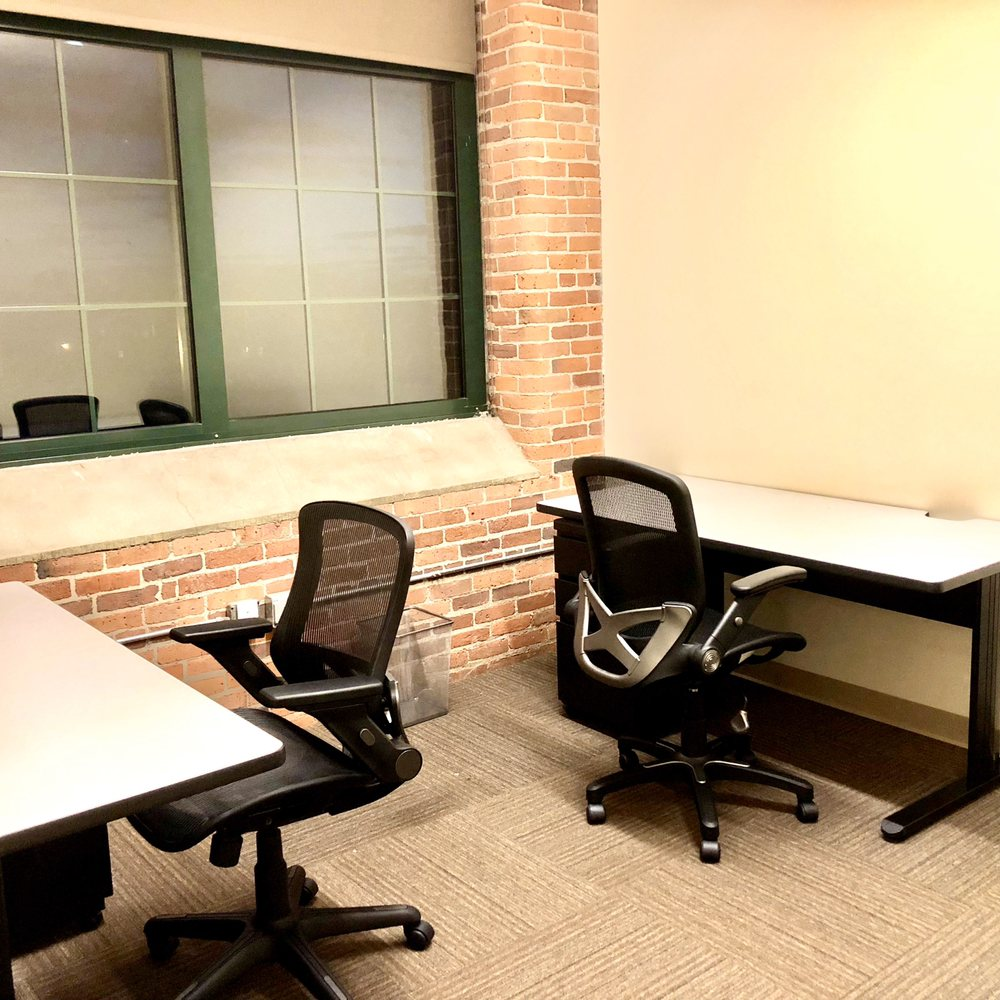 My Smart Space: 280 Merrimack St, Lawrence, MA