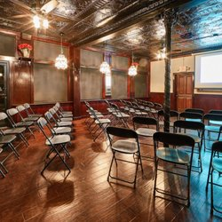 a195d0b0ffeb The Historic Jury Room - Venues   Event Spaces - 22 E Mound St ...