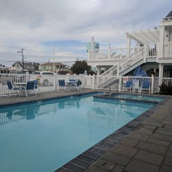 Photo Of Harbor Inn Motel Stone Nj United States