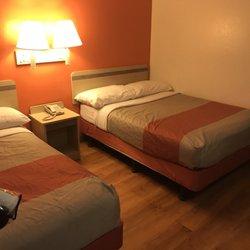 Photo Of Motel 6 Pittsburgh Pa United States