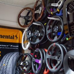 Superior Wholesale Tire 26 Photos 14 Reviews Tires 4919 W