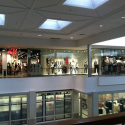 Women's Clothing Stores Near You at Willowbrook Mall | Lane Bryant Over the years, Lane Bryant has become identified with high quality, fashion-forward, plus size clothing and lingerie for women in right here in Houston, as well as across the country.