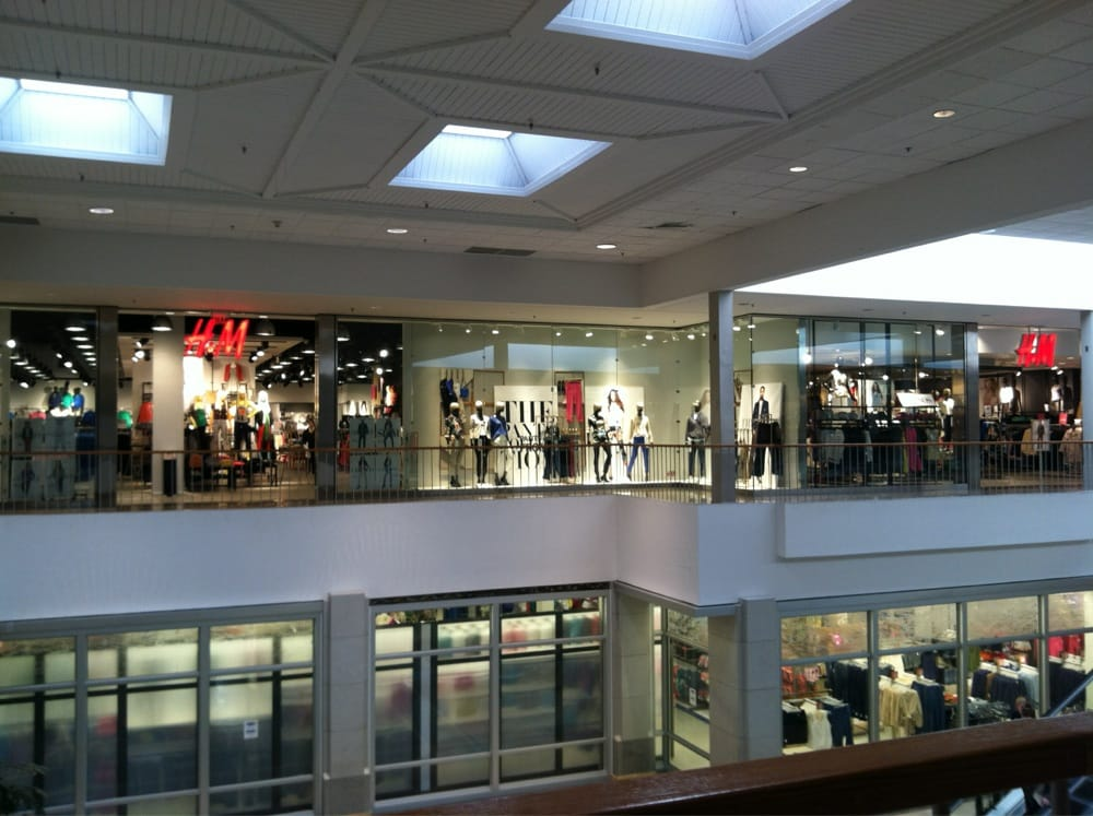Other Women's Clothing Stores in Willowbrook Mall - Wayne, NJ