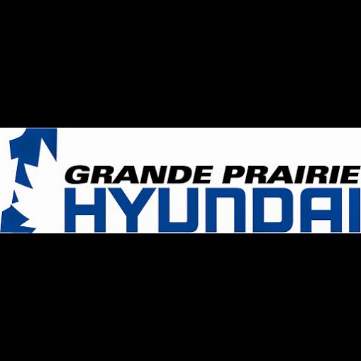 Grande Prairie Hyundai >> Photos For Grande Prairie Hyundai Yelp