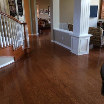 west coast flooring center 85 photos 54 reviews