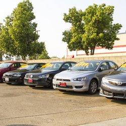 Premier Auto Sales Leasing 15 Photos 11 Reviews Car Dealers