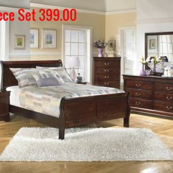 Photo Of Mattress And Furniture Discount Warehouse   Swansboro, NC, United  States