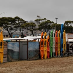 Pillar point harbor 364 photos 87 reviews rafting for Half moon bay pier fishing