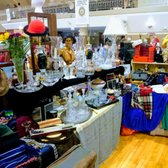 Photo Of Randolph Street Market Chicago Il United States Decanters For Your