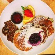 Emma S Country Kitchen Toronto On Me A