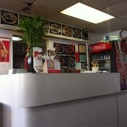 Spring House Chinese Restaurant Pawtucket Ri