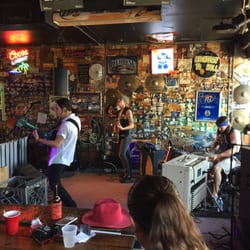 Dive Bars In Daytona Beach