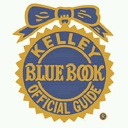 Kelley Blue Book Car Dealers 195 Technology Dr Irvine Ca Phone Number Yelp