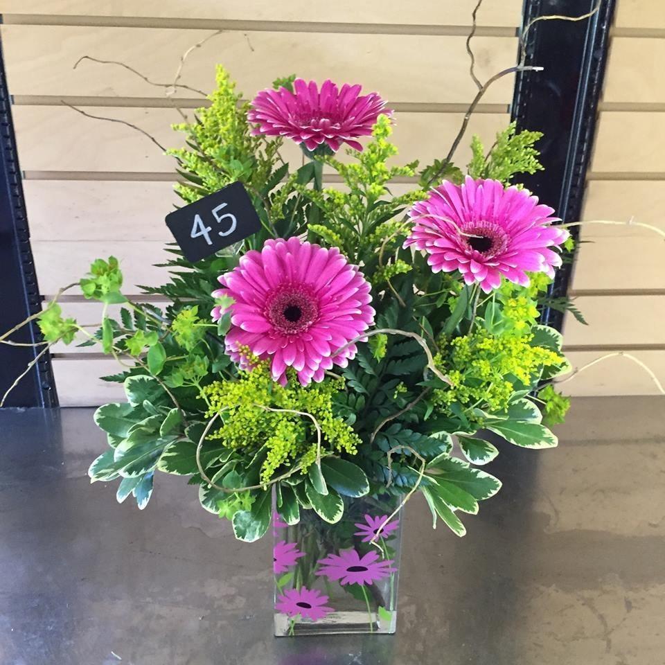 Suburban floral shoppe 37 foto fiorai 1210 fifth ave for Telefono 1210
