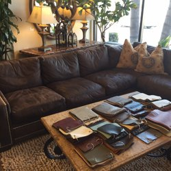 arizona leather interiors 16 photos 20 reviews furniture stores 7662 edinger ave
