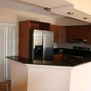 ... Photo Of PRO Construction U0026 Bathroom Remodeling   Miami, FL, United  States ...