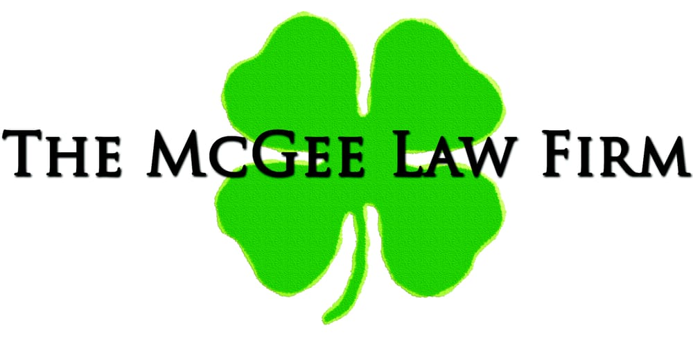 McGee Law Firm