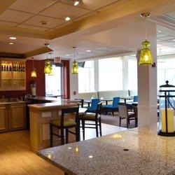 photo of hilton garden inn wilkes barre wilkes barre pa united states - Hilton Garden Inn Wilkes Barre