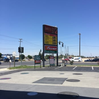 Cheapest Gas Prices >> Cheapest Gas Prices In Town Best Gas Station Yelp