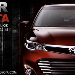 Fowler Toyota Norman Ok >> Fowler Toyota - 27 Photos & 37 Reviews - Auto Repair