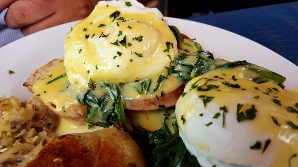 Breakfast Restaurants Near Long Beach Ca