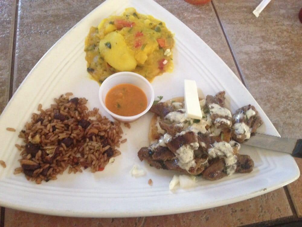 Los Arcos Mexican Restaurant Near Me
