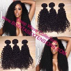 Bonitas extensions and braids 310 photos 28 reviews hair photo of bonitas extensions and braids minneapolis mn united states bonitas extensions pmusecretfo Image collections