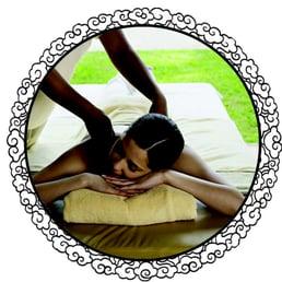 Salon massage chinois bordeaux. Rencontres pour une nuit.