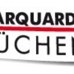 Michael Marquardt Kitchen Bath Hansastr 90 Wallenhorst