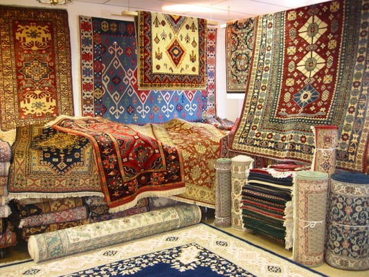 Norman Carpet One 574 W Lancaster Ave Bryn Mawr Pa