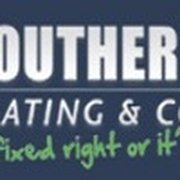 New Photo Of Southern Air Heating And Cooling Shreveport La United States