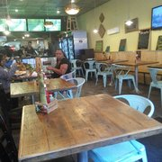 Pandora's Lunchbox - Order Food Online - 33 Photos & 78 Reviews ...