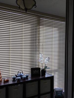 A Palace Interior Design 1800 NW 82nd Ave Doral, FL Window Blinds   MapQuest