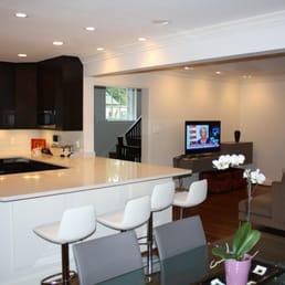 Chesapeake Kitchen Design photos for chesapeake kitchen design  yelp