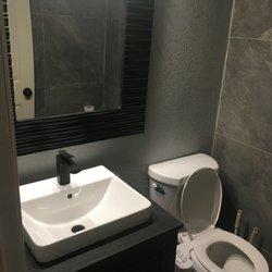 Grandella Construction Photos Contractors Peralta Blvd - Bathroom remodel fremont ca