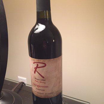 R Wine Cellar Urban Winery  31 Photos u0026 31 Reviews  Wineries  2014 Smallman St, Strip